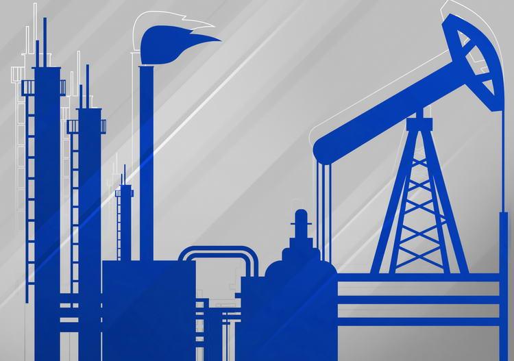 Открытки нефтегаз, картинки подписками новогодние
